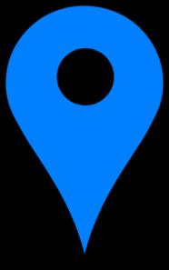 Google Maps Map Ic Marker Icons - BerkshireRegion